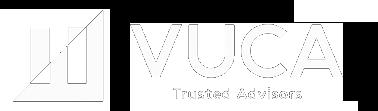 Web-logo-white_vuca
