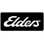 elders_vuca_logo
