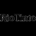 rio_tinto_logo_vuca