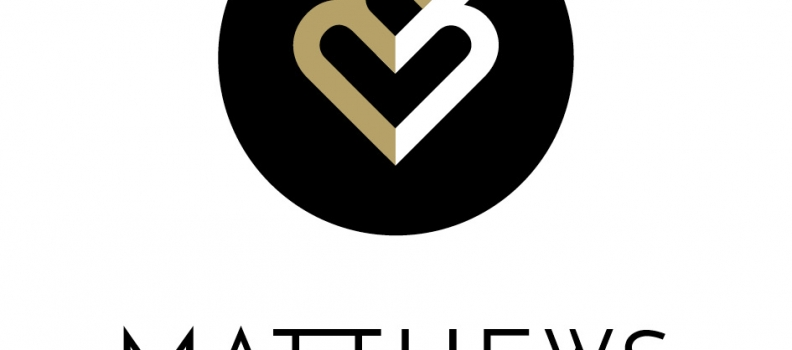 (archived) Matthews Hospitality – General Manager Hospitality & Chief Financial Officer