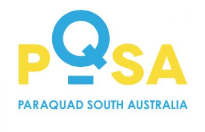 EXECUTIVE MANAGER, LIFESTYLE SUPPORT – PARAPLEGIC QUADRIPLEGIC ASSOCIATION OF SOUTH AUSTRALIA (PQSA)