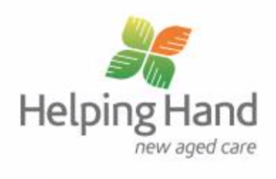 EXECUTIVE MANAGER, HOMECARE SERVICES – HELPING HAND
