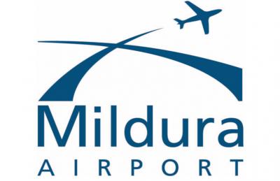 CHIEF EXECUTIVE OFFICER – MILDURA AIRPORT