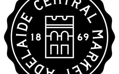 Adelaide Central Market – General Manager