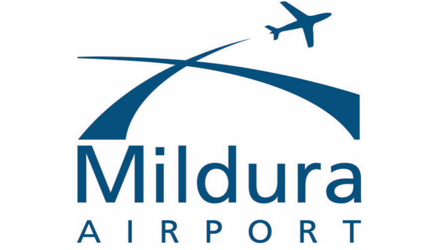 Mildura Airport – Airside Operations Manager