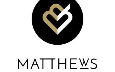 Matthews Hospitality – General Manager Hospitality & Chief Financial Officer