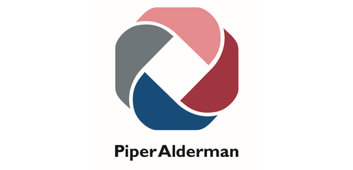 Piper Alderman – Chief Financial Officer