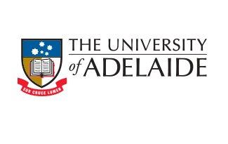 The University of Adelaide – Director, Legal Services
