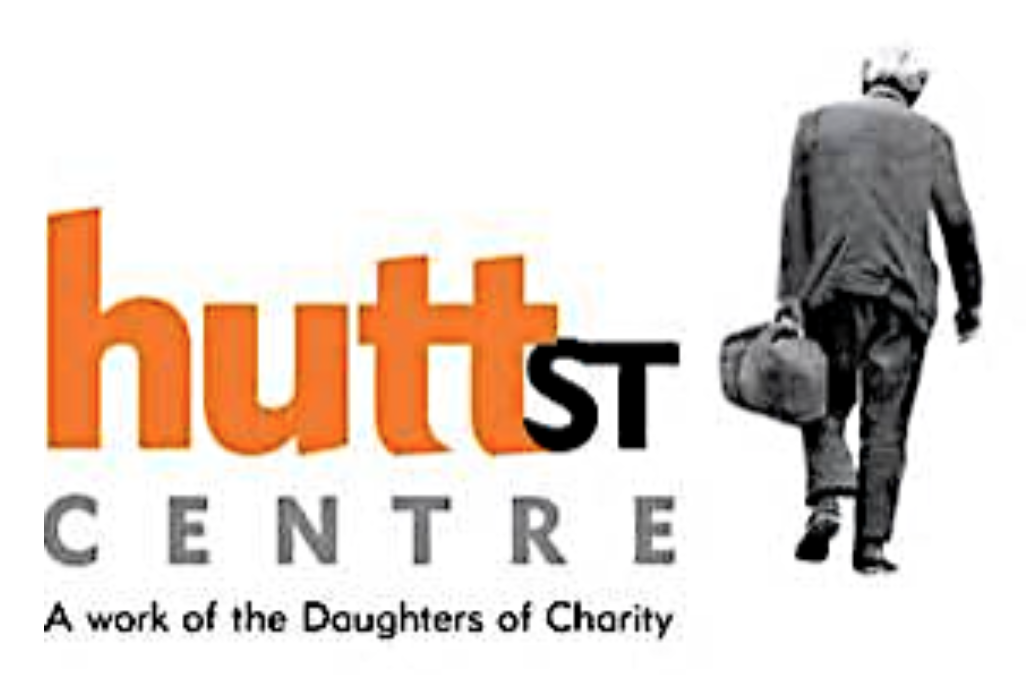 Hutt St Centre – Chief Executive Officer
