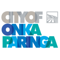 City of Onkaparinga – CHIEF EXECUTIVE OFFICER