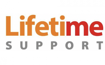Lifetime Support Authority – Chief Executive