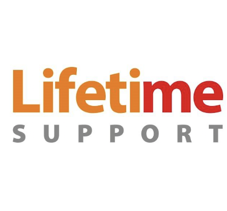 Lifetime Support Authority (LSA) – Director, People & Culture