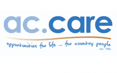ac.care – Human Resource Manager