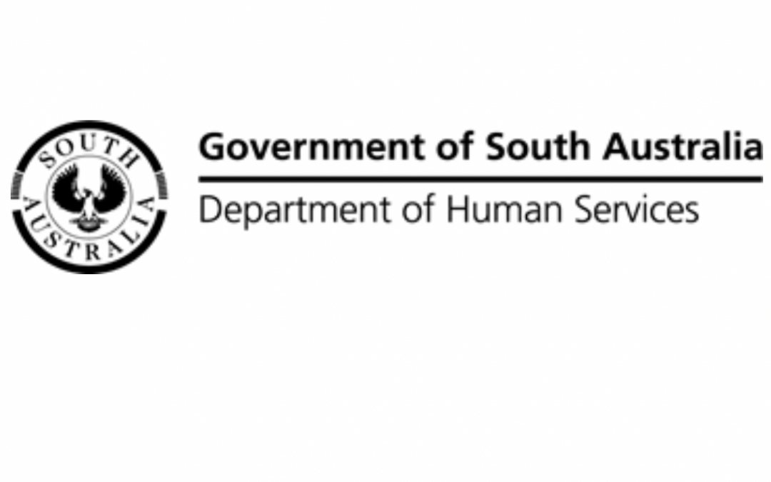 Department of Human Services – Director, Disability Access & Inclusion
