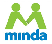 General Manager Shared Services – Minda