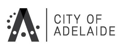 Chief Operating Officer – City of Adelaide
