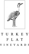 Business Operations Manager – Turkey Flat