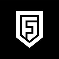 Operations Manager – The FotoBase Group