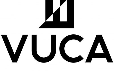Senior Associate Director – Brisbane – VUCA Trusted Advisors