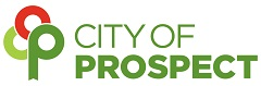Chief Executive Officer – City of Prospect