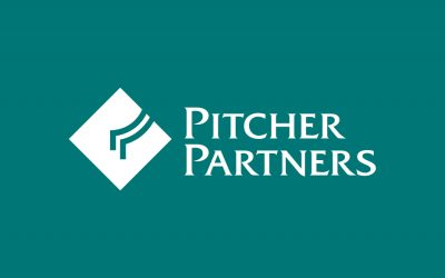 Chief Executive Officer – Pitcher Partners