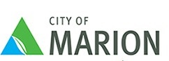 City of Marion – Manager, People & Culture