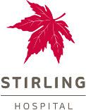 Chief Executive Officer / Director of Nursing – Stirling Hospital