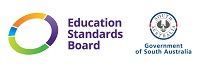Chief Executive – Education Standards Board